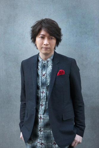 Daisuke Ono Interview, June 2017 | CosmoDNA