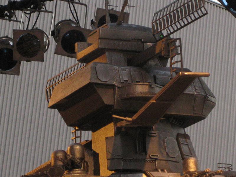 GiantYamatoModel22.JPG